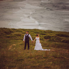 Wedding photographer Nei Junior (neijunior). Photo of 21.01.2017