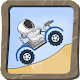 Moon Hill Racing (game)
