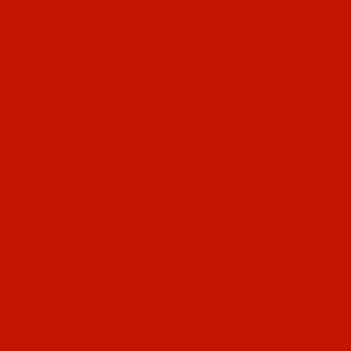TargetDrill 運動 App LOGO-APP試玩