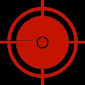 TargetDrill