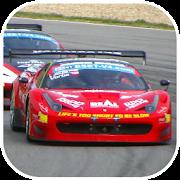 Super American Racing Lite