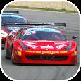 Super American Racing Lite apk