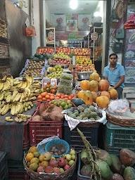 Sanoj Fruits Corner photo 3