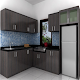 Download Design Kitchen Set For PC Windows and Mac