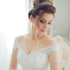 Wedding photographer Mindiya Dumbadze (MDumbadze). Photo of 22.10.2017