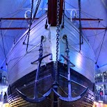 Fram Museum in Oslo in Oslo, Oslo, Norway