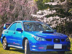 インプレッサ WRX GDA のカスタム事例画像 kazuhaさんの2020年04月05日17:58の投稿
