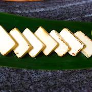 Miso Cream Cheese