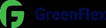 Greenflex conseil en développement durable