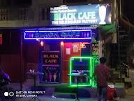 Black Cafe photo 7