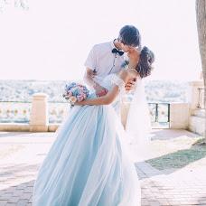 Wedding photographer Anastasiya Korosteleva (nstyonka). Photo of 15.09.2016