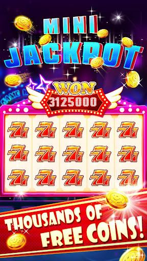 博奕必備免費app推薦|WPG Slots - Free Slots線上免付費app下載|3C達人阿輝的APP