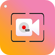 App Screen && recoder: Edit Video apk for kindle fire