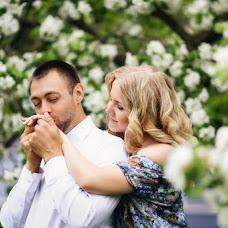 Wedding photographer Anna Guseva (angphoto). Photo of 06.04.2018