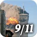 September 11 attacks icon