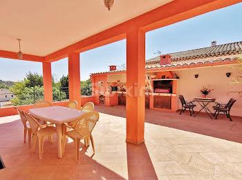 villa à Le Muy (83)