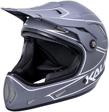 Kali Protectives Alpine Rage Helmet alternate image 2