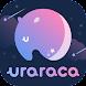 uraraca - 占い師への悩み相談ならウララカ -