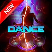 Best Dance Music: Dance Songs: Party Songs
