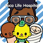Guide Toca Life Hospital City Stable Vacation Pro