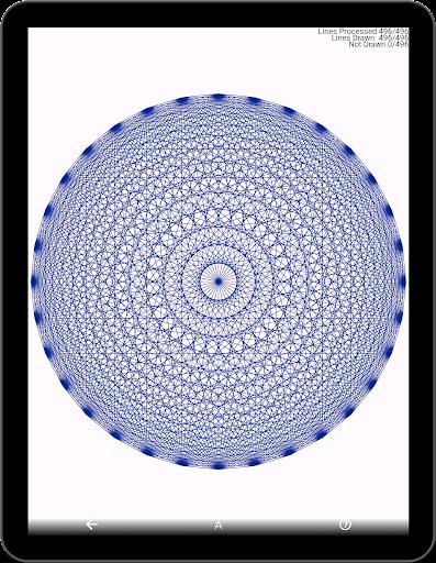 Polygon Designer 1.5.9 screenshots 20