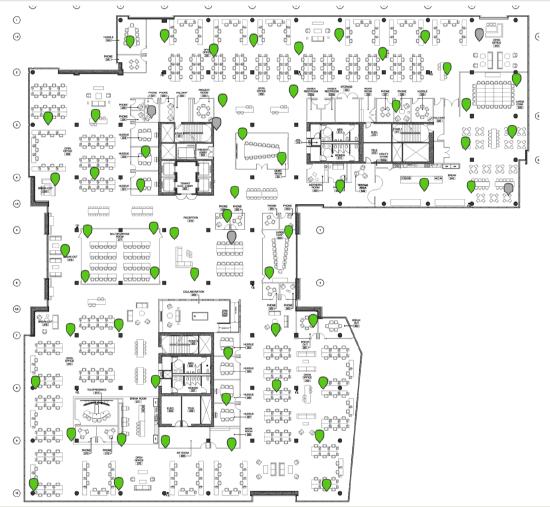 floorplan60.png