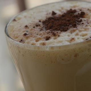 Cold Coffee Mix Recipes.