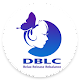 DBLC for PC-Windows 7,8,10 and Mac