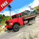 Truck Vs Bus Racing Android apk