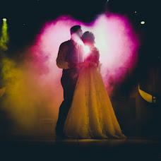 婚禮攝影師Fernando Lima(fernandolima)。28.11.2015的照片