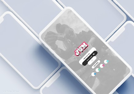 Glow for kwgt 2020.Jun.22.15 Latest APK Free Download 3