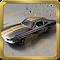 Classic Car Parking Simulator file APK Free for PC, smart TV Download