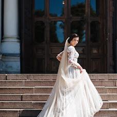 Hochzeitsfotograf Liutauras Bilevicius (Liuu). Foto vom 03.11.2017