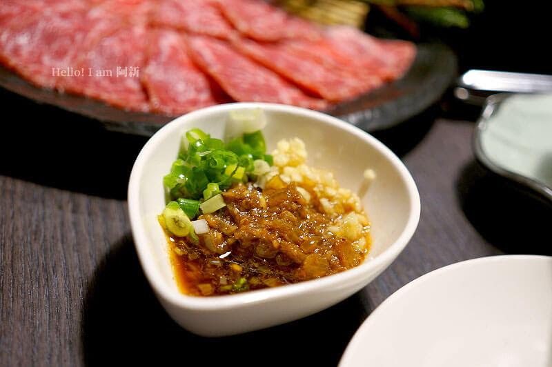 台中汕頭火鍋餐廳推薦,一葉知秋極致鍋物-8