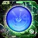 CyberShoot - 最強AIからの挑戦状-脳トレゲーム