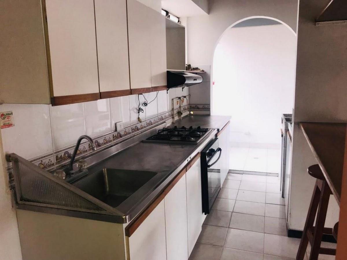 apartamento en venta la america 679-20149
