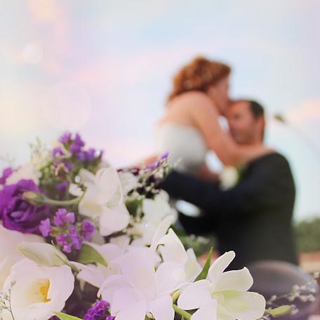 Wedding photographer Aureola Buzi (buzi). Photo of 05.12.2014