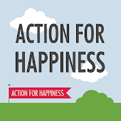 Action For Happiness Android APK Download Free By Action For Happiness