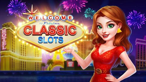 Paf On Paras Casino! - Kasinopelit - Suomi24 Keskustelut Casino