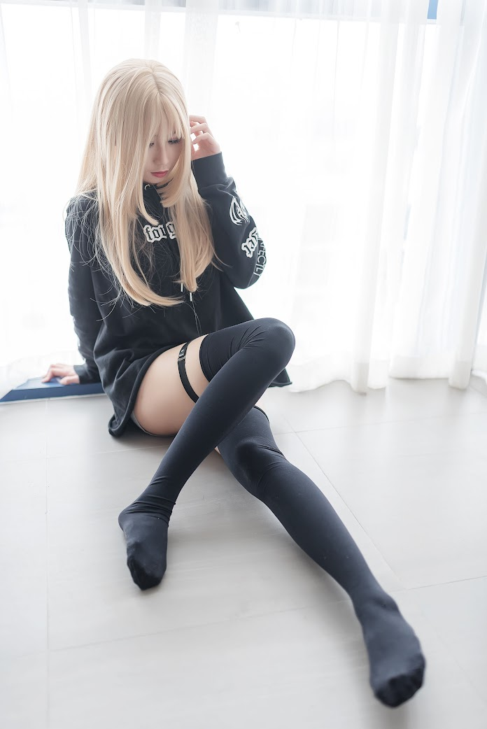 Leggings No 017