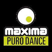Los 40 Dance APK download