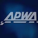APWA Events icon