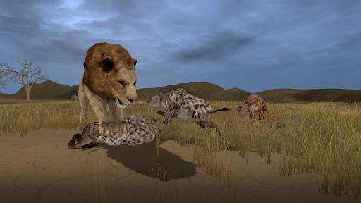 Wolf Online 2 screenshots 7