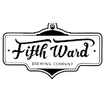 Fifth Ward Brewing  842 Pale Ale