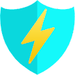 Ever Security-Pro Antivirus & Cleaner & Boost 2018 APK