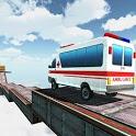 Impossible Ambulance icon