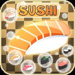 Sushi Blase Icon