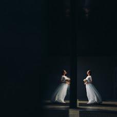 Wedding photographer Lyubov Konakova (LyubovKonakova). Photo of 26.12.2017