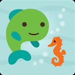 Sago Mini Ocean Swimmer v1.4