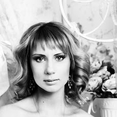 Wedding photographer Svetlana Valuyskaya (kubangirl). Photo of 18.02.2014